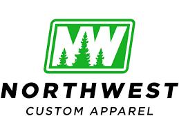 nw custom apparel united states washington milton igniteu365