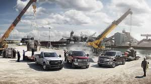 Freedom Ford Affordable Trucks | Freedom Ford An American Favorite Reinvented New Ford Ranger Brings Built Towing Lakeland Fl I4 Mobile Truck Repair 2018 Toyota Tundra Sr5 Review An Affordable Wkhorse Frozen Change Your Lifestyle And Become Rich With Our Affordable Trucks Fuso Trucks On Offer At Affordable Terms Bus Buy Tacoma Regular Cab For Sale Online Cheap Detroit 31383777 In 55 Stunning Custom Coe Photos Engine And Vehicle 10 Cheapest 2017 Pickup Nissan Frontier S King 42 Roadblazingcom Dhs Budget What Ever Happened To The Feature Car Classic 1963 F100 Today You Can Get Great