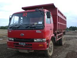 Truck | Cakra Indo Pratama Group