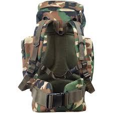 Oakley Kitchen Sink Backpack Camo by Heavy Duty Military Backpacks Cg Backpacks