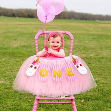Amazon: 1st Birthday Baby Pink Tutu Skirt High Chair Decoration ONLY ... Tutu Tulle Table Skirts High Chair Decor Baby Shower Decorations For Placing The Highchair Tu Skirt Youtube Amazoncom 1st Birthday Girls Skirt Babys Party Ivoiregion Chair 44 How To Make A Pink Romantic 276x138 Originals Group Gold For Just A Skip Away Girl 2019 Lovely