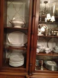 Breakfront Vs China Cabinet by Should I Paint My China Cabinet
