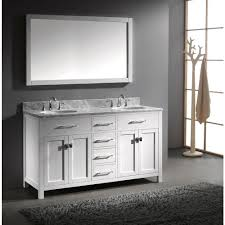 bathroom sink double sink bathroom vanity home depot double sink