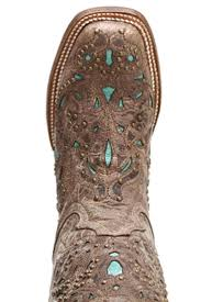 11 Best Vintage & Distressed Cowboy Boots Images On Pinterest ... All Womens Boots Shoes Boot Barn Mens Flame Resistant Workwear 11 Best Vintage Distressed Cowboy Images On Pinterest 2886 Couples Shoots Couples Engagement Miss Me Indigo Wing Embroidered Jeans Skinny Reccaatcowgirlcashlksvintagebootsmov Youtube Amazoncom Georgia Gr270 Giant Romeo Work Why Weddings Are Here To Stay Weddingday Magazine Wrangler Ultimate Riding Qbaby Durango More