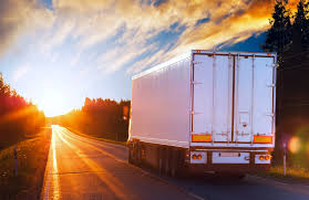 Why Knight Transportation And Swift Transportation Stocks Just ...