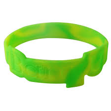 Wristband Creation Promo Code For Woman | 24 Hour Wristbands ... 24 Hour Wristbands Coupon Code Beauty Lies Within Multi Color Bracelet Blog Wristband 2015 Coupons Best Chrome Extension Personalized Buttons Cheap Deals Discounts Lizzy James Enjoy Florida Coupon Book April July 2019 By Fitness Tracker Smart Waterproof Bluetooth With Heart Rate Monitor Blood Pssure Wristband Watch Activity Step Counter Discount September 2018 Sale Iwownfit I7 Hr Noon Promo Code Extra Aed 150 Off Discount Red Wristbands 500ct