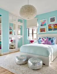 Blue Bedroom Wall by Best 25 Bedroom Walls Ideas On Pinterest Teen Bed Room