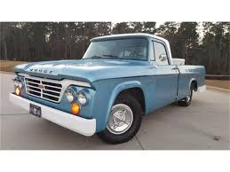 1964 Dodge D100 For Sale | ClassicCars.com | CC-1122762 1964 Dodge D100 Base Model Trucks And Cars Pinterest The 1970 Htramck Registry Vintage Advertising Photos Page Pickup Ram Ramcharger Cummins Jeep Brekina A 100 Cargo Van Assembled Railway Express For Sale 440 Race Team Replica For Truck Blk Garlitsocala110412 Youtube Diesel Med Tonnage Models Pd Pc 500 600 Sales For Sale Classiccarscom Cc1122762 Excellent 196470 A100 Dodges Late Hemmings Find Of The Day Panel Van Daily Original Dreamsicle
