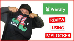 Printify Review Using Mylocker | Etsy Best Bargain Shopping San Francisco Amazon Book Coupons Foot Locker Coupon And Promo Codes November 2019 20 Off Mythemeshop Coupon September 2018 Dont Buy Without This Year Round Fundraisers Budget Canada Code 10 Off Carlisle Events Code Visa Usa Guys Get Deals The Awareness Store Discount Do Florida Residents Discounts On Disney Hotels Action 7 Crayola Experience All Locations Review How To Create Woocommerce Boost Cversions Singles Day Top Deals Up Cash