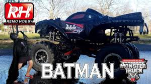 Remo Hobby Batman Monster Truck - YouTube Lease A Brand New Ford F150 For No Money Down Youtube Best Quality China Famous Jac Tractor Truck 2015 Q3 Sales Update Suvs Leading The Growth Autotraderca Export Chinese Dynamite Transport Buy Food Truck Vendors Price Of Sweeper Get Used Scania Trucks Sale Online By Kleyntrucks On Deviantart Daf Driver Magazine Autumn 2016 Smith Davis Press Issuu 2017 Raptor Photos Gallery Us At Your Service Heating Air Kickcharge Creative Kickchargecom Tire Tires Brands For Diesel Motsports What Is Best Your Performance Parts