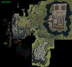 dungeon siege 3 map castle ehb dungeon siege wiki fandom powered by wikia