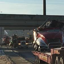 Fatal Crash Closes Portion Of I-229, Minnesota Avenue Comcast Truck Accident Imgur Autobahn Crash Sends Cayman Gt4s To The Junkyard Truck Crashes Dash Cam Compilation 2017 Accidents Crash In Big Bad Wolf Mud Truck Crashes At Arbuckle Youtube This Vehicle Is Totalled Look How High Bed Bad Groenbach Germany 01st Jan Car Wrecks And A Three Seriously Injured Durban N2 North From I80 Bridge Into Road Below Tannersville Two Killed Headon On Us Highway 160 Police Thief Stolen Fire I275 Tbocom Brake Failure Blamed For Edenvale
