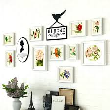 Cheap Wall Frames Collage Frame Melbourne