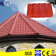 steel roofing tile prices source quality steel roofing tile prices
