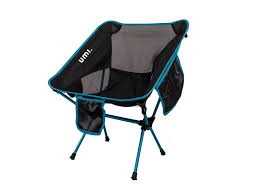 Best Camping Chairs To Suit All Your Glamping And Festival Needs Trademark Innovations 135 Ft Black Portable 8seater Folding Team Sports Sideline Bench Attached Cooler Chair With Side Table And Accessory Bag The Best Camping Chairs Travel Leisure 4seater Get 50 Off On Sport Brella Recliner Only At Top 10 Beach In 2019 Reviews Buyers Details About Mmark Directors Padded Steel Frame Red Lweight Versalite Ultralight Compact For Wellington Event