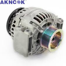 24v 100a Truck Alternator 0124655007,0124655026,0986047820 ... Alternators Starters Midway Tramissions Ls Truck Low Mount Alternator Bracket Wpulley And Rear Brace Ls1 Gm Gen V Lt Billet Power Steering 105 Amp For Ford F250 F350 Pickup Excursion 73l Isuzu Npr Nqr 19982001 48l 4he1 12335 New For Cummins 4bt 6bt Engine Auto Alternator 3701v66 010 C4938300 How To Carbed Swap Steering Classic Ad244 Style High Oput 220 Chrome Oem Oes Mercedes Benz Cl550 F 250 Snow Plow Upgrade Youtube