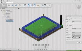 Woodworking Design Software Free For Mac by Cad Cam For Mac Youtube