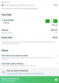 310 Coupon Code Need An Adidas Discount Code How To Get One When Google Paytm Movies Coupons Offers Nov 2019 Flat 50 Cashback Ixwebhosting Coupons 180 28 33 Discount And Employee Promo Code Kira Crate 10 Off Coupon 3 Days Only Hello Easily Change The Zip On Couponscom Otticanet Pizza Domino Near Me List Of Promo Codes For My Favorite Brands Traveling Fig 310 Nutrition Coupon 2018 Usps December Derm Store Mr Coffee Maker With Nw Diesel Codes