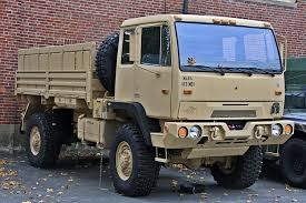 Stewart&Stevenson Lmtv M1081 2 12 Ton Cargo Truck With Winch 1996 Stewart Stevenson Lmtv M1079 Military Offroad Bugout Expedition Thking About Buying This Truck Need Opinions Page 5 Sold 2000 Stewart And Stevenson M1078 Military 4x4 Fmtv Truck Dump 1994 Military Vehicles For 3d Lmtv Models Turbosquid Amazoncom Trumpeter 135 M1083 Family Medium Tactical 360 View Of Okosh M1087 A1p2 Expansible Van 2016 Safari Extreme On Chassis Global Expedition Vehicles Trailer Covers Breton Industries
