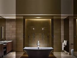 Luxury Bathrooms | Perth Bathroom Packages Ultra Luxury Bathroom Inspiration Outstanding Top 10 Black Design Ideas Bathroom Design Devon Cornwall South West Mesa Az In A Limited Space Home Look For Less Luxurious On Budget 40 Stunning Bathrooms With Incredible Views Best Designs 30 Home 2015 Youtube Toilets Fancy Contemporary Common Features Of