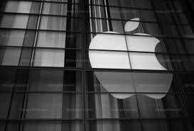 siege pomme de monde pourquoi apple joue gros avec nouvel iphone