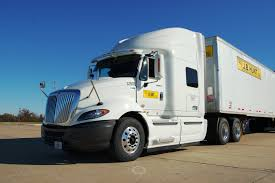Brian Fletcher - Career Placement Specialist - J.B. Hunt Transport ...