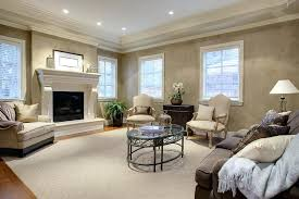 living room interior designs furniture casual formal gorgeous with