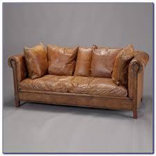 Craigslist Leather Sofa Dallas by Ralph Lauren Leather Sofa Craigslist Sofa Nrtradiant