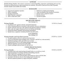 Best Package Handler Resume Example | Livecareer With Local Truck ... Local Truck Driving Jobs No Experience Need And El Paso Tx Best Resource By Location Roehljobs Local Truck Driving Jobs For 18 Year Olds And Enchanting Long Haul Driver Job Description Resume With Hfcs Trucking Companies In North Carolina Template Home Daily Trucking Inexperienced Driverjob Cdl Cdl Youtube