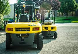 Forklift Fleet Management: What To Do When Expanding Your Fleet Fleet Management Rental Options Openend Vs Closeend Leasing Truck Innovators Nfis Bill Bliem Why Is So Important Tega Cay Wash Lube Auto Oil Changes Accepts Fleet Cards Ryder Introduces New Commercial App Transport Topics Bell Canada 10 Easy Tips For A Profitable 2018 Bsm Technologies Welcome To Sapphire Vehicle Services Tracking Wabco Expands Its Solutions Business With Major Daf Trucks Introducing Connect The Stateoftheart