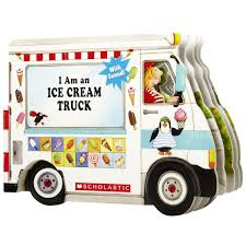 Scholastic - I Am An Ice Cream Truck - BabyOnline Mister Softee Uses Spies In Turf War With Rival Ice Cream Truck Sicom Bbc Autos The Weird Tale Behind Ice Cream Jingles Trucks A Sure Sign Of Summer Interexchange Breaking Download Uber And Summon An Right Now New York City Woman Crusades Against Truck Jingle This Dog Is An Vip Travel Leisure As Begins Nycs Softserve Reignites Eater Ny Awesome Says Hello Roxbury Massachusetts Those Are Keeping Yorkers Up At Night Are Fed Up With The Joyous Jingle Brief History Mental Floss