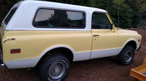 1970 Blazer Restore---what Color Should I Paint? - Chevrolet Forum ... Lowered 1970 Gmc C15 Chevy C10 Youtube 1972 Bana Trash Can Truck Forum Hemmings Find Of The Day Chevrolet Cheyenne P Amazo Effect Vega Invegarated 6772 Forum Luxury 67 72 Trucks For Sale A Guide My Buddies Truck Mod Central White Pearl Hot Rod Network Lovely 1971 Ece 4 6 Drop Install Lakoadsters Build Thread 65 Swb Step Classic Parts Talk Nemetasaufgegabeltinfo 1978 Fleet Side Wiring Diagram Example Electrical Pics Of Lowered Ford Trucks Page 16 Ford