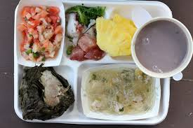 what cuisine traditional hawaiian food eat these 7 massively tasty dishes