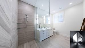 Bathrooms — BLISS HOME INNOVATIONS 100 Bliss Home Design Reviews In Market Square Fniture Decor Top Room Ideas Contemporary Best Images Interior Kitchens Bliss Home Innovations And Locations Vidanta Resorts Amazing Modern Prefab Cottage Small Living By House Coorg Homestay 008 Stesyllabus Modernize Your With Great Stores Own Baden Designs