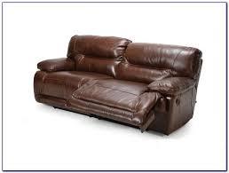 Bradington Young Sheffield Leather Sofa by Bradington Young Leather Sofa Recliner Sofas Home Design Ideas