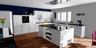 küchenstudio hietzing küchenstudio hietzing