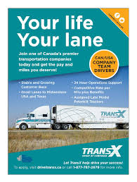 TransX - Truck News Company Drivers With May Trucking Risk Reward Consulting Announces Traing Programs For Roehl Transport Truck Driving Jobs Cdl Roehljobs Home Transx News Get Your Class A Tmc Transportation Storey Zoox Flashes Serious Selfdriving Skills In Chaotic San Francisco