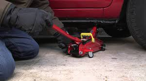 Big Red 2 Ton Car Jack In A Case -- Pep Boys - YouTube Rolling Coal In Diesel Trucks To Rebel And Provoke The New Amazoncom Big Momma Oversized Undies Bloomers Giant Novelty I Found My Stolen Truck Youtube Red Cobcast How Are Local Fire Numbered Wyso Curious Invtigates No Button Desktop Sound Toy Great For Red Chevy Truck Pinewood Derby Car Fun Stuff Pinterest Media Illustrations By Tastemade On Snapchat Puns Food Puns Hondas 2017 Ridgeline Pickup Is Cool But It Really A Every Joke From Airplane Ranked Bullshitist Torquejust Little Wellyeajust Bit Think Its Kinda Funny That This Place Where You Find Your