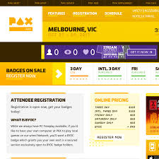 Pax Melbourne Coupon. Cat Litter Coupons Petsmart Avis Discount Codes Put Awd Codes In This Thread Only Goodwill Discount Days Az Autozone Headlight Coupons Does Aaa Cover Rental Cars Autoslash 1 For Cheap Car Boom Chicago Promotional Code Namecheap Promo Us Buckleguy Free Shipping Coupon Crane Drop Humidifier Albvr Amicis Printable Car 2019 Kombucha Buy One Get Day January Kutztown Coupon Dollar Rental Aaa The Rheaded Hostess Savers Competitors Revenue And Employees Owler I Heart Cvs Sofa Shop Alaide