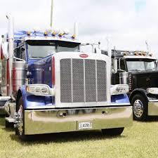 100 Truck Show Fan Series Home Facebook
