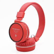 استحواذ كابل حوالة مالية sh10 headphones