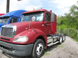 2008 FREIGHTLINER COLUMBIA 120 Trucks For Sale Lunde Truck Sales Rpls Local History Used Tow Vehicles For Sale In Bridgeview Il Lynch Chicago 2018 New Ford E 450 Cutaway Rod Baker Dealers Drivers Wanted Why The Trucking Shortage Is Costing You Fortune Retail For Price 675000 1027 Crer Properties Pickup Truck Owners Face Uphill Climb Tribune Food Trucks Cook Up 650m Annual Sales Report Orlando Business Kia Cars Joliet Near Naperville Car Peapods European Parent Ahold Delhaize Aims To Reboot Us Online 1956 F100 Panel Gateway Classic 698 Youtube Ram 1500 Sale Lease