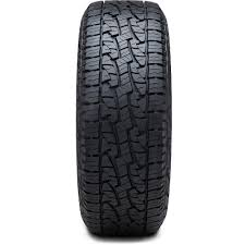 Nexen Roadian A/T Pro RA8 | TireBuyer Call Now208 64615 Corwin Ford 08185 Get Directions Click Radial Tires Reviews Suppliers And First Drive 2019 Chevrolet Silverado 1500 Trail Boss Review General Tire Grabber At2 F150 Light Truck Ratings Trucks We Test Treads Medium Duty Work Info Best Buying Guide Consumer Reports 2018 Ram Edmunds Pirelli Scorpion All Terrain Plus Brutally Honest Kumho Amazoncom Toyo Open Country At Ii Performance Tirep265