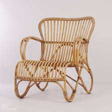 Vintage Rohé Rattan Armchair | Model RB-2 Philippines Design Exhibit Dirk Van Sliedregt Rohe Noordwolde Rattan Rocking Chair Depot 19 Vintage Childs White Wicker Rocker For Sale Online 1930s Art Deco Bgere Back Plantation Wicker Rattan Arm Thonet A Bentwood Rocking Chair With Cane Back And Childrens 1960s At Pamono Streamline Lounge From The West Bamboo Lounge Sweden Stock Photos Luxury Amish Decaso