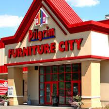 Pilgrim Furniture Inc Southington CT US