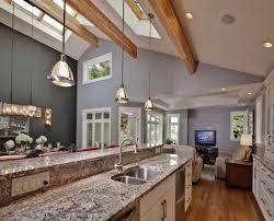 amazing pendant light sloped ceiling dotecoco pendant light