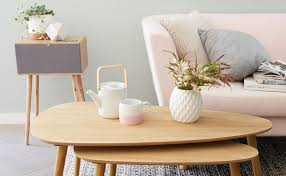 Kmart Furniture Dining Room Sets by How To Make A Kmart Coffee Table U2014 Bitdigest Design