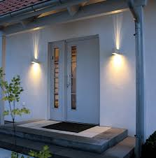 ing guide the best outdoor porch light for your home photo on