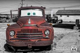 100-THE-Tow-Mater,-Galena,-KS | Steve Loveless Photography Meet Greet Real Life Lightning Mcqueen Lifesize Mater Finn Tom Truck 1950 Ford Art Tote Bag For Sale By Reid Callaway Buy Disney Cars Tow Plush Doll New Online At Low Prices 100thetowmatergalenaks Steve Loveless Photography Check Out The Trucks Shiftyeyed Cousin Irl Truckin Vehicle Hollar So Much Good Stuff 3 Techdads Toy Reviews Pixar Talking Amazoncouk Toys Games Xl Monster In Air Hogs 114 Rtr Electric Rc