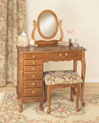 Powell Jewelry Armoire Replacement Parts - Style Guru: Fashion ... White Vanity Table Set Jewelry Armoire Makeup Desk Bench Drawer Hidden Wall Mounted Dressing Mirror Suppliers Custom Made Shaker In Cherry By The Chicago Co Wardrobe Closet Aminitasatoricom 30 Best Amish Jewelry Armoire Images On Pinterest Fniture Computer Target Hayworth Mirrored Antique Pier 1 Imports Belham Living Swivel Cheval Luxury Locking With Mirror Dressing Table Makeup Vanity Abolishrmcom Amazoncom Plaza Astoria Free Standing Cabinet